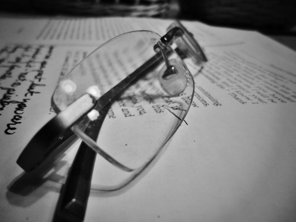 מחירי הסרת משקפיים בלייזר