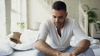 הסרת שיער בלייזר לגברים באזורים אינטימיים